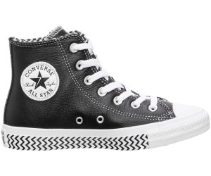 Converse Chuck Taylor All Star 70 Mission V High Top Casual