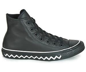 Converse Chuck Taylor All Star 564943C Noir pas cher