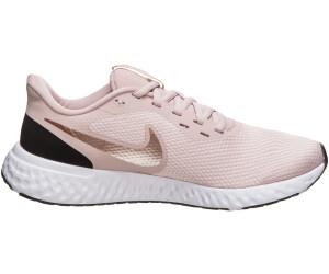 tuyo Perfecto Joseph Banks  Nike Revolution 5 Women pink (BQ3207-600) desde 39,99 € | Compara precios  en idealo