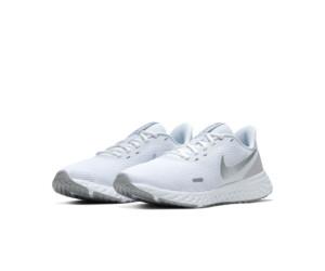 Nike Revolution 5 Damen weiß (BQ3207 100) ab 40,71