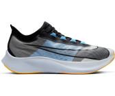 Nike Zoom Fly 3 a € 112,70 (oggi) | Miglior prezzo su idealo