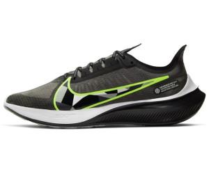 Nike Zoom Gravity Men black (BQ3202 009) a € 88,78 (oggi