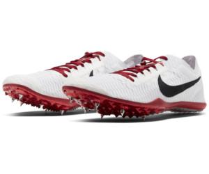Nike Zoom Mamba 5 Men white (AV3158 111) au meilleur prix