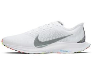 Nike Zoom Pegasus Turbo 2 Men white (BV7765-100) desde 151 ...