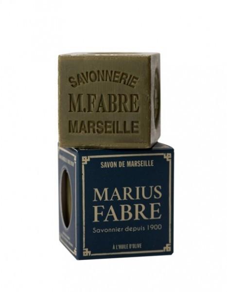 Marius Fabre Marseille Seife 72% Olivenöl (200g)