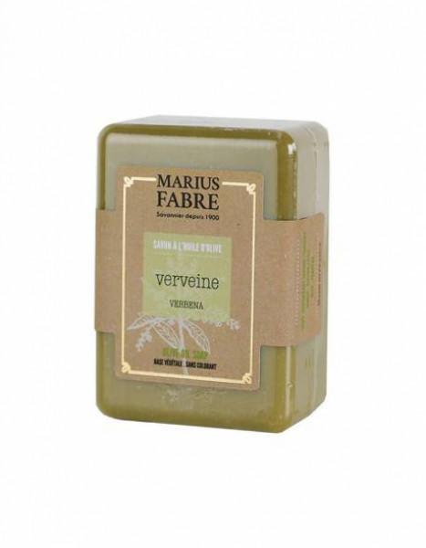 Marius Fabre Seife Eisenkraut Shea-Butter (150g)
