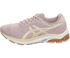 Asics Gel Pulse 11 W (1012A467) watershed rose/cozy pink ab ...