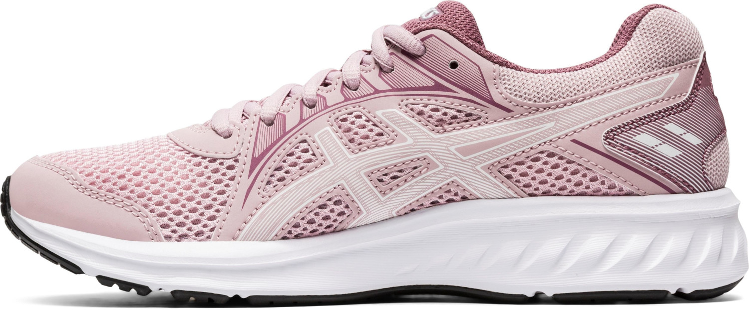 Image of Asics Jolt 2 (1012A151) watershed rose/white