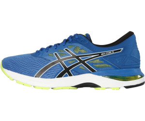 Asics Gel Flux 5 (1011A724) lake driveblack ab 59,90