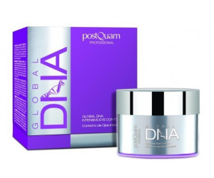 PostQuam Professional Global Dna Intensive Eye Contour