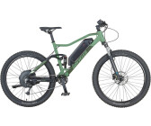 E Bike bis € 2.000 Preisvergleich | Günstig bei idealo kaufen