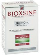 Bioxsine DG Shampoo NTH (100 ml)