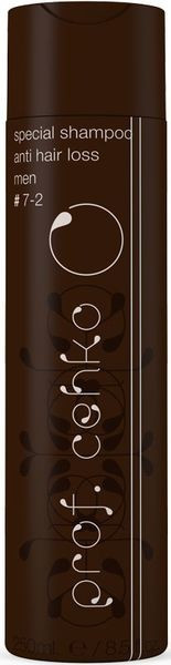 Cehko Anti Hair Loss Shampoo Men (250 ml)