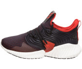 Adidas AlphaBounce Instinct ab 51,90 € (Februar 2020 Preise