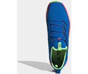 Adidas TERREX Speed GTX glory bluecore blacksignal green