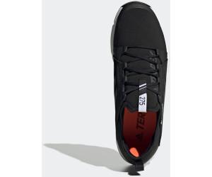Adidas TERREX Speed GTX core blackcore blackcloud white ab