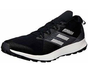 Adidas Terrex Two Parley au meilleur prix sur