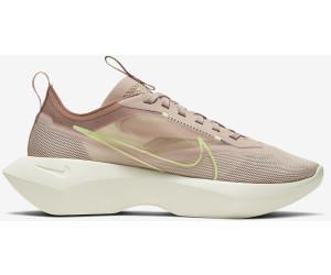 Nike Vista Lite Women fossil stonedesert dustbarely volt