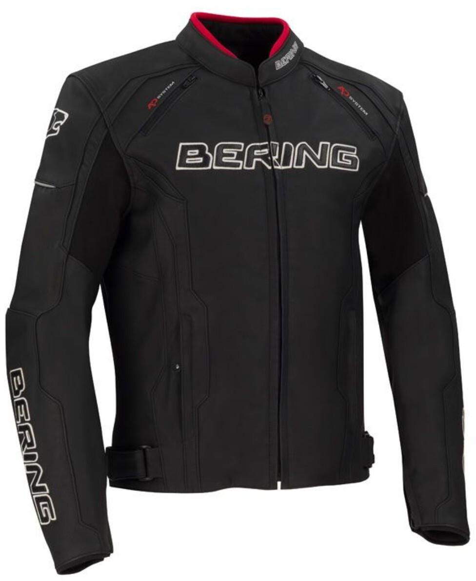 Bering Borg Jacket
