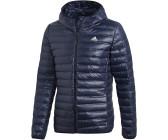 Adidas Varilite Jacket bei