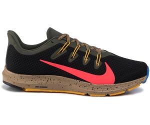 Nike Quest 2 Special Edition desde 51,49 € | Compara precios ...