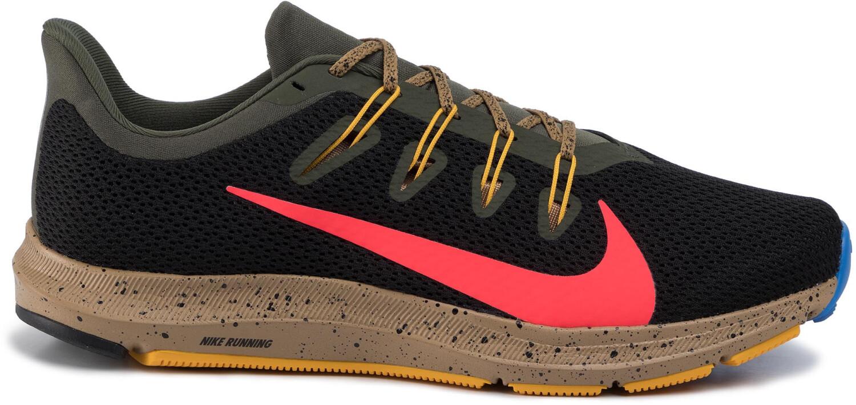 Por favor mira carga adverbio  Nike Quest 2 Special Edition desde 74,77 € | Compara precios en idealo