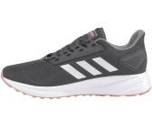 Adidas Duramo 9 W ab 41,90 € | Preisvergleich bei idealo.de
