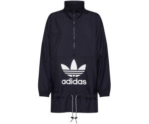 Adidas Women Originals Windbreaker ab € 40,00