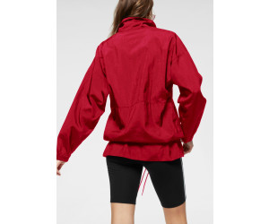 Adidas Women Originals Windbreaker scarlet (ED7596) ab € 41