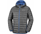 Columbia Men's Lake 22 Down Hooded desde 69,95 € | Compara