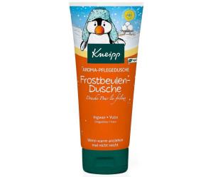Kneipp Frostbeulen Dusche Duschgel (200ml)