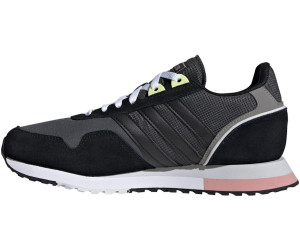 Adidas 8K 2020 Women ab 38,95 €   Preisvergleich bei