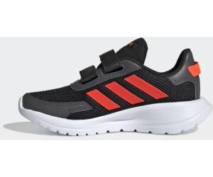 Adidas Tensor K ab 22,39 € | Preisvergleich bei