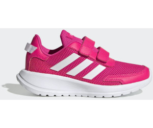Adidas Tensor K shock pinkcloud whiteshock red ab 22,39