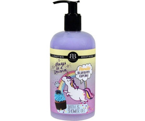Bettina Barty Unicorn Duschgel (500ml)