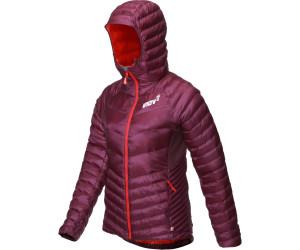 Inov 8 Thermoshell Pro Insulated Jacket Women's (000733