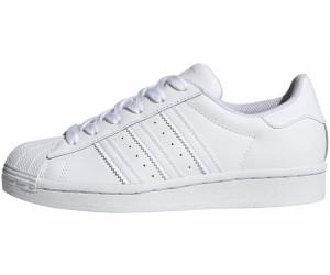 Adidas Superstar Women cloud whitecloud whitecloud white