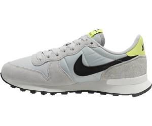 Nike Internationalist Women grey fogblacklemon ab 48,90
