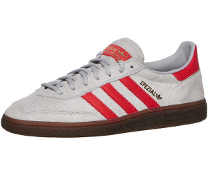 Buy Adidas Handball Spezial grey two/hi