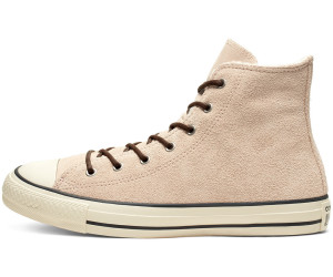 Converse Sherpa Chuck Taylor All Star High Top Women ab 48