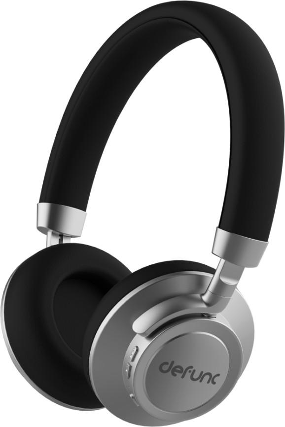 Image of defunc BT Headphone Plus