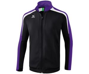 trainingsanzug grösse erima 6 in adidas
