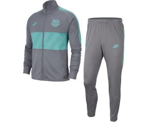 Nike Tracksuit FC Barcelona (AQ0781) au meilleur prix sur