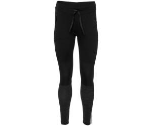 Adidas Women Athletics Z.N.E. Primeknit Joggers blackwhite