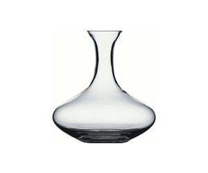 Spiegelau Vino grande Dekantierkaraffe 1,0 Ltr.