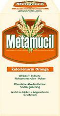 Orange kalorienarm (30 x 5,8 g)