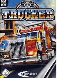 Trucker (PC)