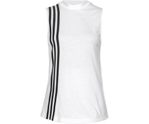 Adidas Women Athletics Must Haves 3 Stripes Tank Top au