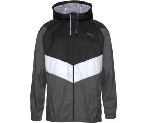 Puma Reactive Woven Men's Training Jacket (518449) ab 34,43