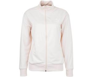 Puma Classics Poly Women's Track Jacket (595205)